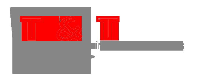 T&T laptop – Bán laptop cũ Đà Nẵng
