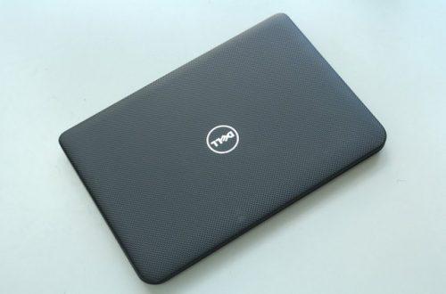 bán laptop cũ đà nẵng máy dell 3421 INSPIRON I3