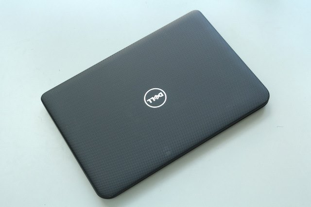 Dell 3421 inspiron i3