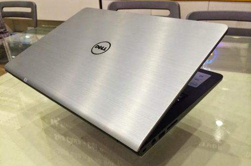ban laptop cu da nang - cung cấp laptop Dell giá rẻ