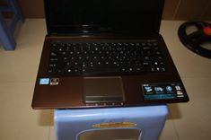 Asus k43s i5 2450