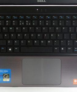 Dell-Vostro-5470-10