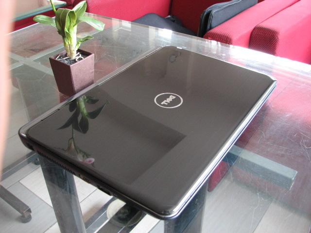 Dell Inspiron 14R N4010