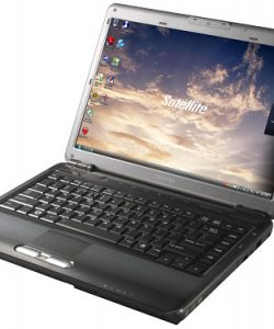 Toshiba-Satellite-M300-1
