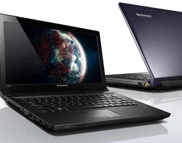 ban laptop cu Da Nang