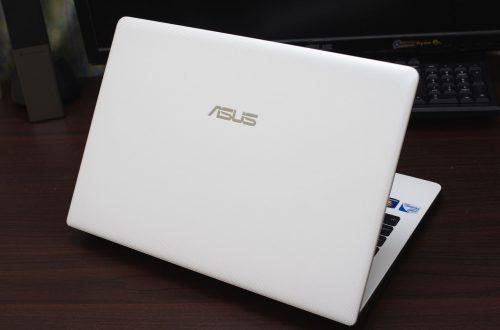 Bán Laptop cũ Đà Nẵng Asus X401A