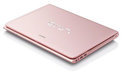 Bán laptop cũ Đà Nẵng mách bạn cách chọn laptop chuẩn