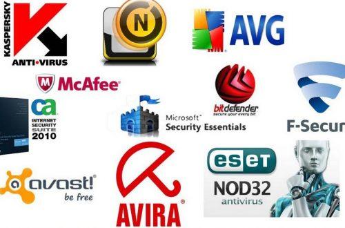 top 5 phần mềm diệt virut tốt nhất, bán laptop cũ đà nẵng, ban laptop cu da nang