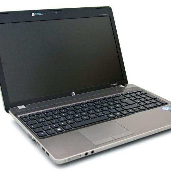 bán laptop cũ đà nẵng