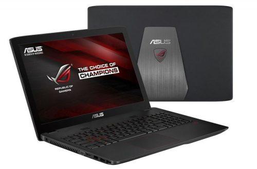 laptop khủng chơi game, bán laptop cũ Đà Nẵng