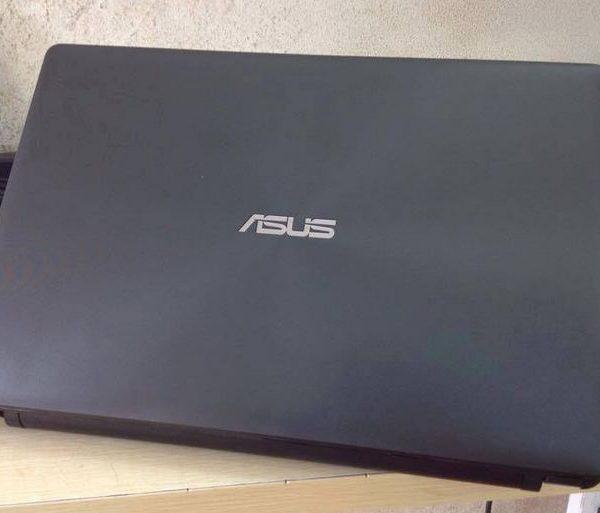 ban laptop cu da nang asus x450cc
