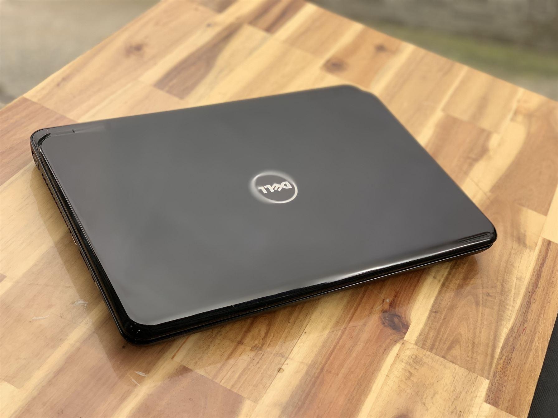 Dell Inspiron N4110 Core i5 – 2550M/ RAM 4G/ HDD 500G/  VGA AMD Radeon HD 6400
