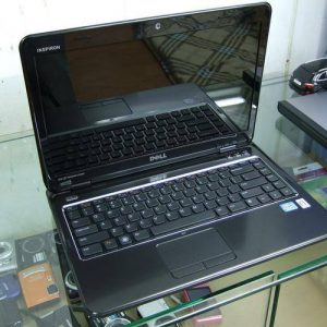 DELL Inspiron Queen N4110 i3-2350M VGA