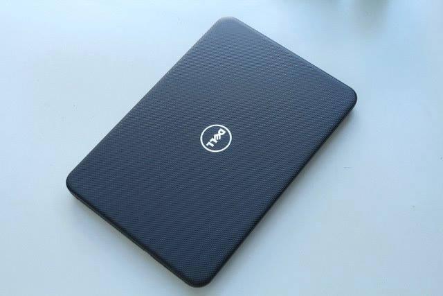 Dell Inspiron 15-3521/ Core i5 -3337U/ RAM 4GB/ HDD 500G/ 15.6inch HD