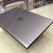 Dell Inspiron 15R 5547