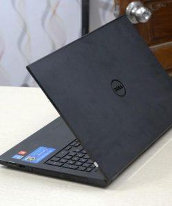 Dell Inspiron 3542 i5 4210U