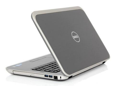 Dell Inspiron 5520 i5 3210M