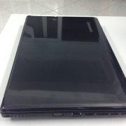 Bán laptop cũ Lenovo G470