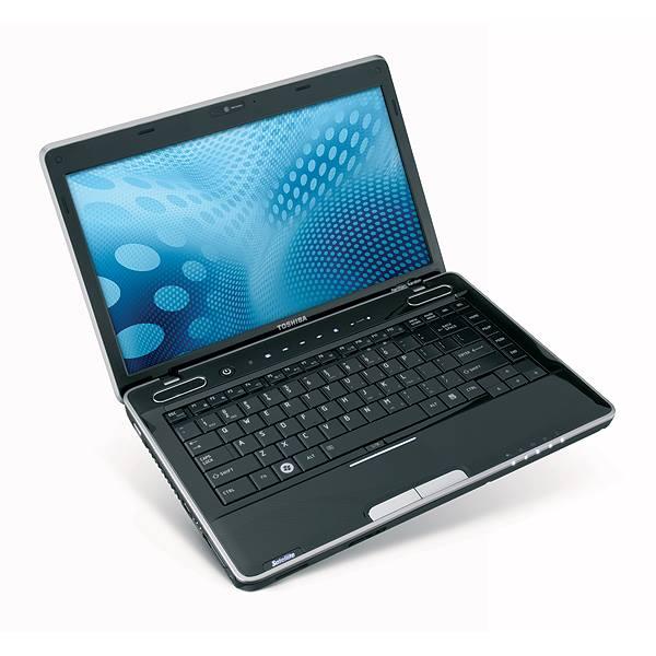 Bán laptop cũ Đà Nẵng Toshiba m500