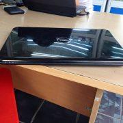 Bán laptop cũ Đà Nẵng Dell Inspiron 15R N5010