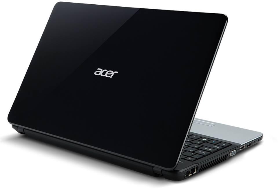 Bán laptop cũ Đà Nẵng ACER E1 571G