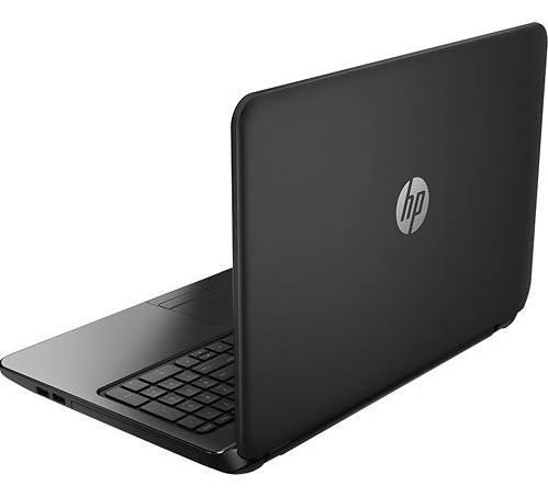 Bán laptop cũ Đà Nẵng HP 15R011DX