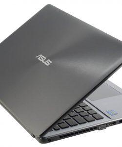 Bán laptop cũ Đà Nẵng ASUS X550C I5
