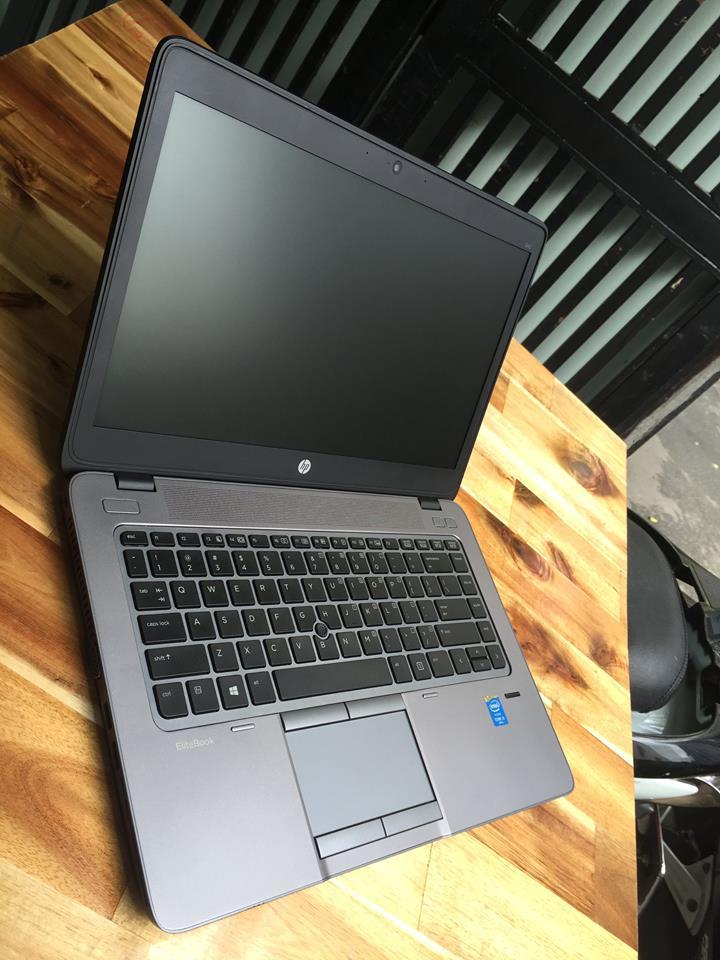 Laptop Probook HP 450 G1 i5 3230M, 4G, 500G, pin 4h, zin100%, giá rẻ