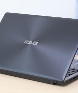 Asus-X550CC-org-1