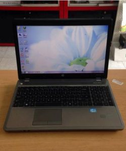 Laptop-HP-Probook-4540s-Core-i5-3210M1