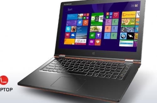bán laptop lenovo yoga 213