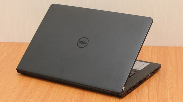 Laptop Dell Inspiron 3558 i5 5200U/4GB/500GB/2GB 820M/Win10