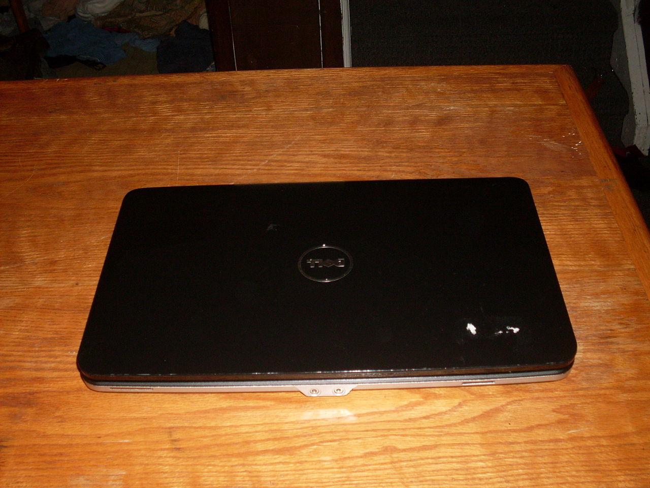 Dell 1015 T6600/ ram 2gb/ hdd 250gb bh 3th