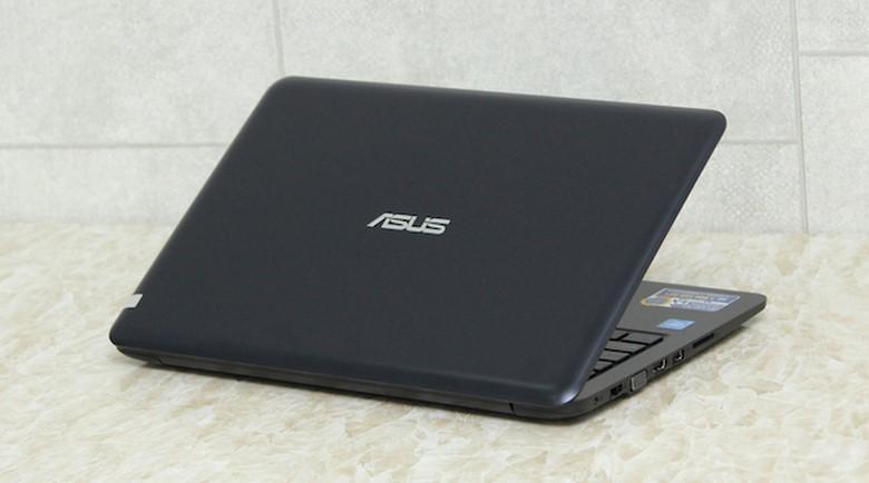 Asus E402SA Celeron N3060/ RAM 2GB/ SSD 128G/ 14 inch/ Windows 10
