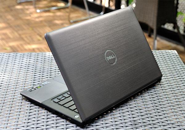 Laptop Dell Vostro 5460