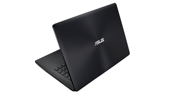 Asus X453MA-WX058D/Celeron N2830
