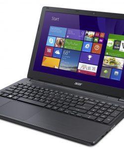 Acer-Aspire-E-15_0