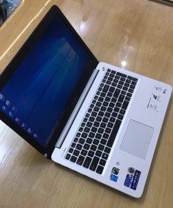 Laptop Asus K501LX-DM082D