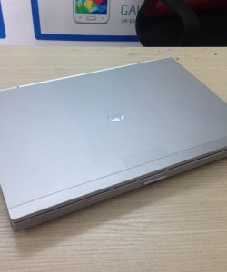 Laptop-cũ-HP-EliteBook-8470P-core-i5-Core-i5-3320M-6