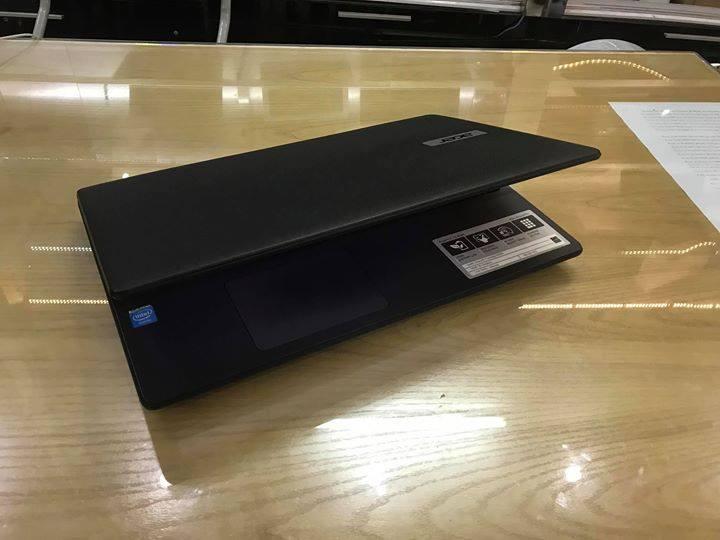 Acer ES1-512/Pentium N3540 Bảo Hành 12 Tháng