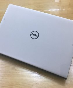 Laptop Dell Inspiron N5559-5