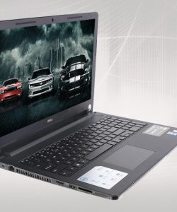 100000_laptop-dell-inspiron-n3558-c5i33107-black-1020x550-nb2 (1)