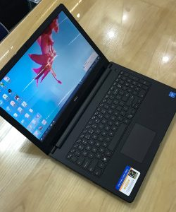 Laptop Dell N3552-9