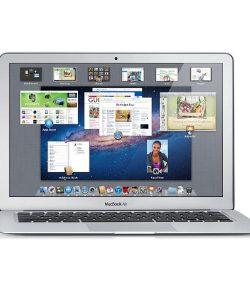 36330_34858_1320851129_big_23679_Apple-Macbook-Air-MC965113285133254f2f812d48204
