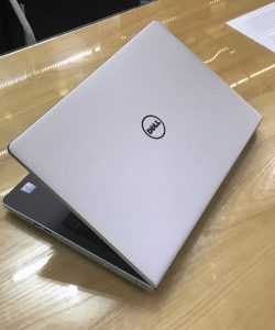 Laptop Dell Inspiron 5559 Core i7 VGA 4GB -99