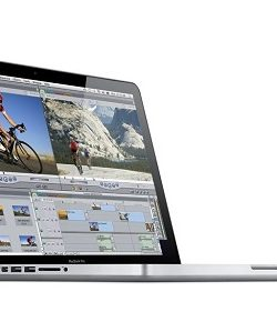 Macbook_Pro_MC700_1