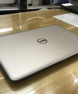 Laptop Dell inspiron 7548-4