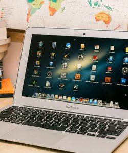 Apple_MacBook_Air_11-inch_35781454_13