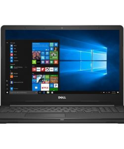 0106257_dell-inspiron-3576-15-3000-series-i5-8250u-156-full-hd-notebook