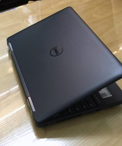 Laptop Dell Latitide E5540-2